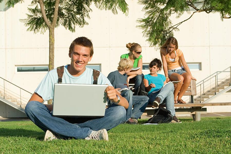 Les avantages de l'assurance habitation pour étudiant