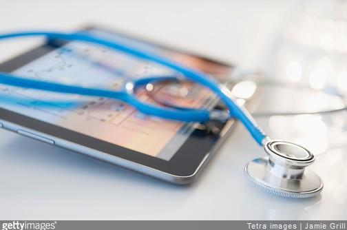 reforme-protection-santé